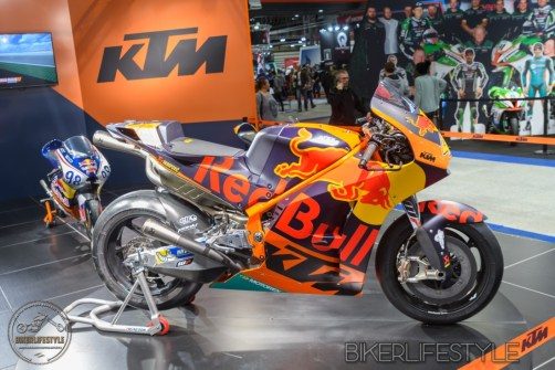 motorcycle-live-061