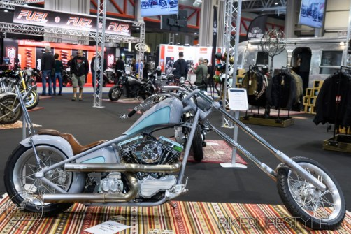 motorcycle-live-067