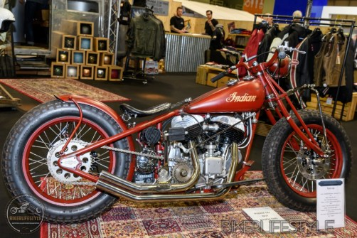 motorcycle-live-071