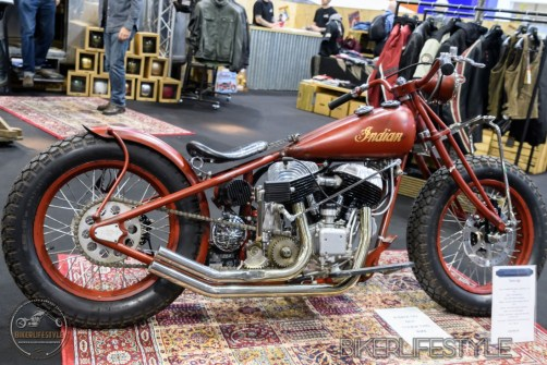 motorcycle-live-072
