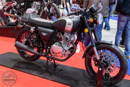 motorcycle-live-081