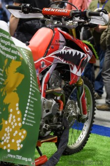 motorcycle-live-089