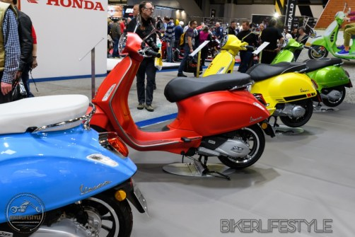 motorcycle-live-099