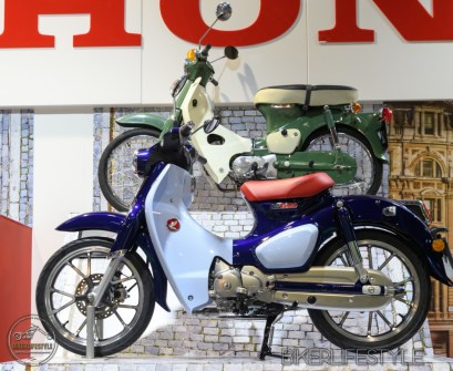 motorcycle-live-142