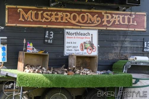 Northleach-Steam-Festival-004
