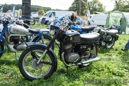Northleach-Steam-Festival-028