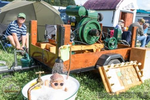 Northleach-Steam-Festival-086