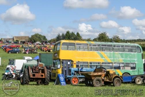 Northleach-Steam-Festival-113