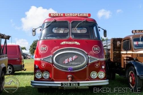 Northleach-Steam-Festival-115