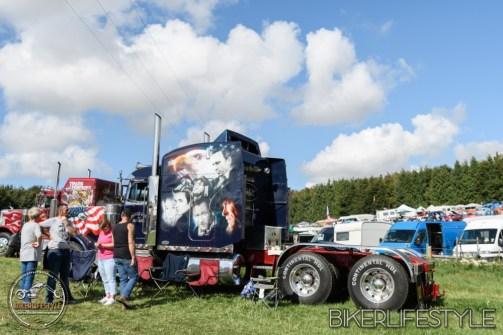 Northleach-Steam-Festival-136