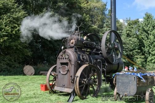 Northleach-Steam-Festival-166