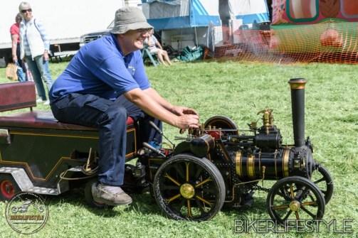 Northleach-Steam-Festival-168