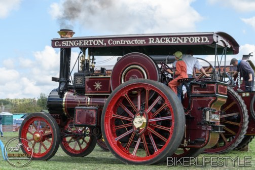 Northleach-Steam-Festival-173