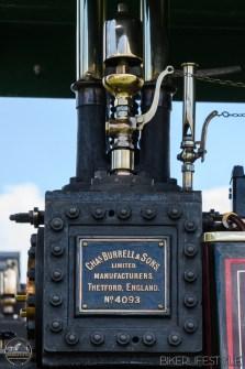 Northleach-Steam-Festival-176