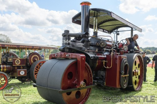 Northleach-Steam-Festival-181