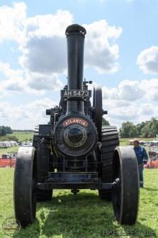 Northleach-Steam-Festival-185