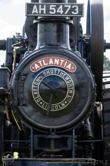 Northleach-Steam-Festival-186
