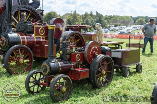 Northleach-Steam-Festival-188
