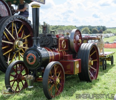 Northleach-Steam-Festival-189