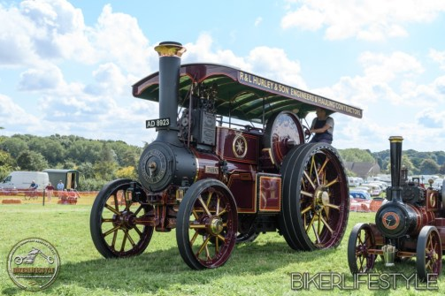 Northleach-Steam-Festival-190
