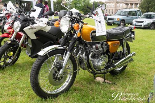 ragley-hall-motor-show-048