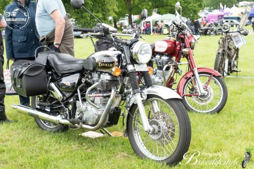 ragley-hall-motor-show-055