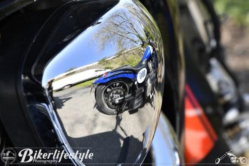 biker-reflections-004