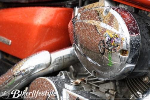 biker-reflections-006