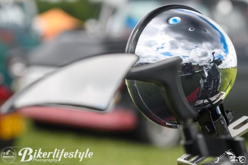 biker-reflections-013