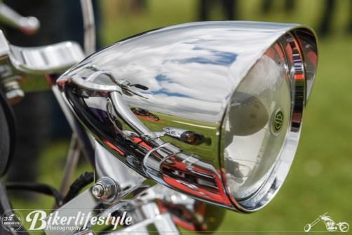 biker-reflections-014