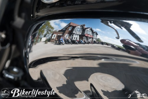 biker-reflections-016