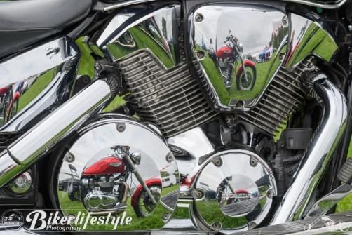biker-reflections-017