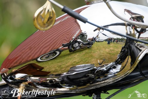 biker-reflections-019
