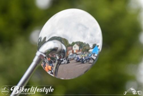 biker-reflections-027