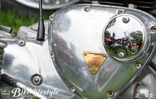 biker-reflections-031