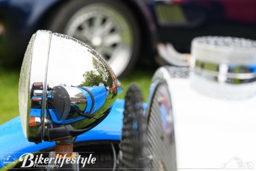 biker-reflections-037