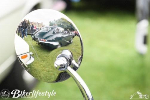 biker-reflections-039