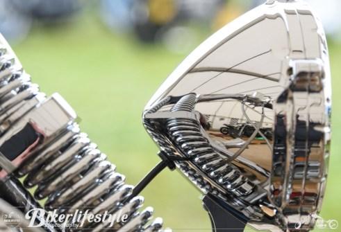 biker-reflections-049