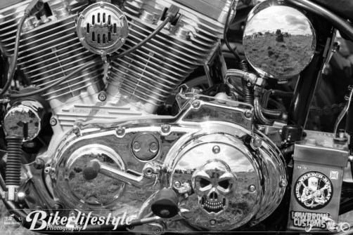 biker-reflections-052