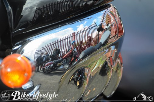 biker-reflections-057