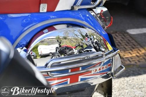 biker-reflections-059