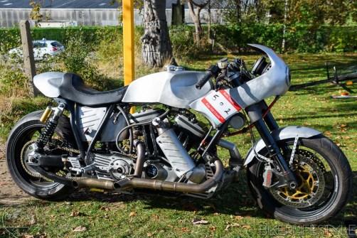 sand-n-motorcycles-002