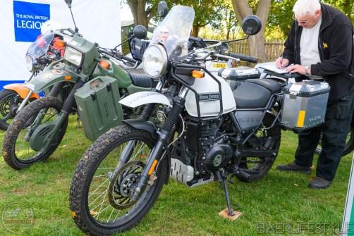 sand-n-motorcycles-013