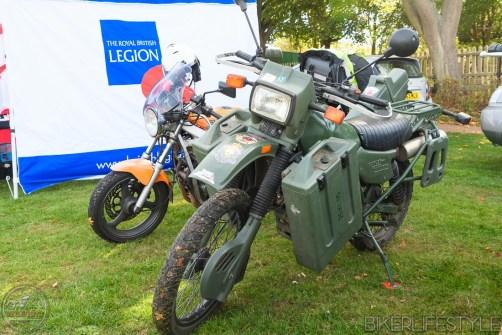 sand-n-motorcycles-014