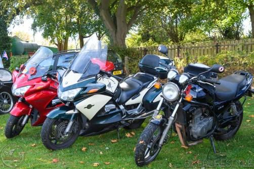 sand-n-motorcycles-016