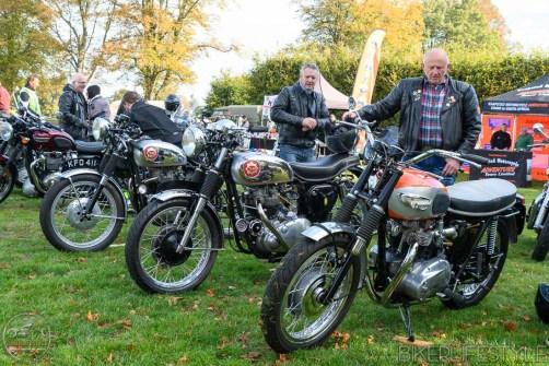 sand-n-motorcycles-020