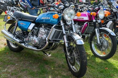 sand-n-motorcycles-025