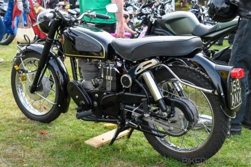 sand-n-motorcycles-030