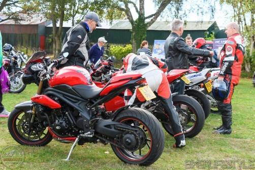 sand-n-motorcycles-031