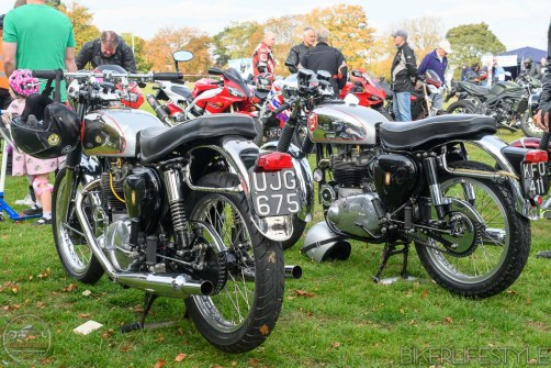sand-n-motorcycles-033